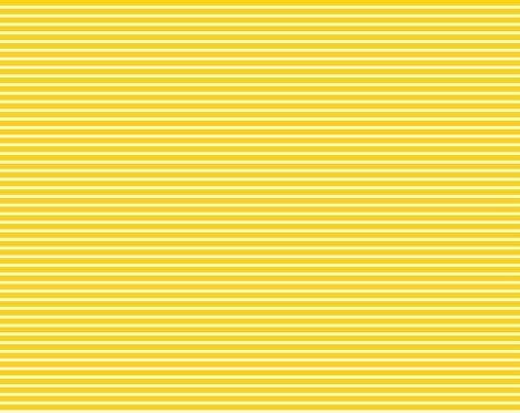 Stripes2_yellow_shop_preview