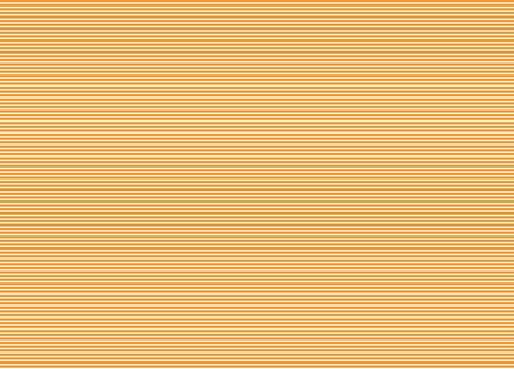 Stripes3_orange_shop_preview