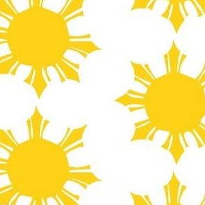 Philippine Suns