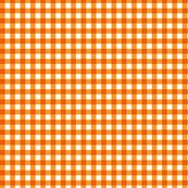 Gingham_orange_shop_thumb