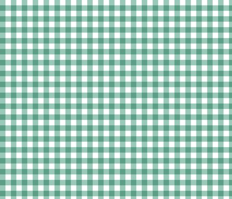 Gingham_teal_shop_preview