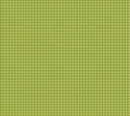 Gingham3_green_shop_preview