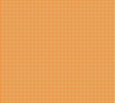 Gingham3_orange_shop_preview