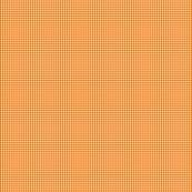 Gingham3_orange_shop_thumb