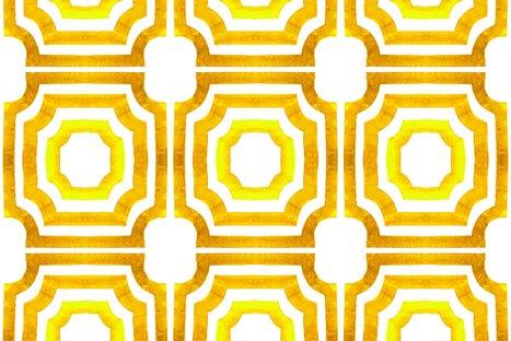 Rrcestlaviv_latticesunny_shop_preview