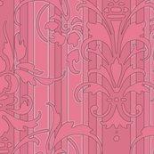 Prarie_dawn_pink_shop_thumb
