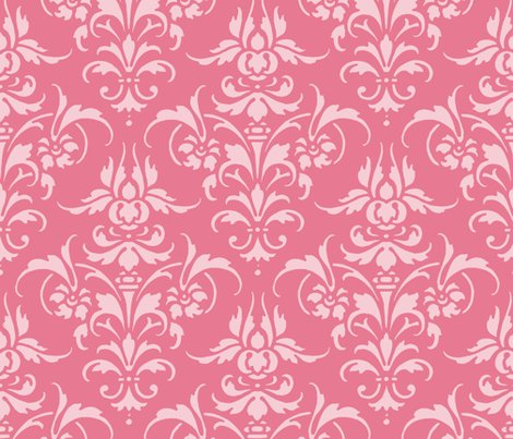 Rprarie_dawn_pink2333_shop_preview