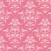 Rprarie_dawn_pink2333_shop_thumb