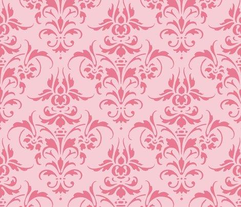 Rprarie_dawn_pink23_shop_preview