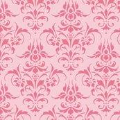 Rprarie_dawn_pink23_shop_thumb