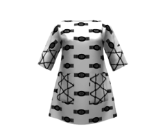 Rbelt_template_vertical_black_white_stripe_comment_726373_thumb