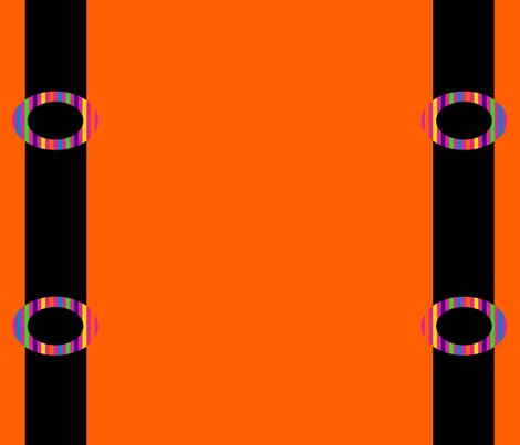 Rbuckle_template_orange_horizontal_rainbow_shop_preview
