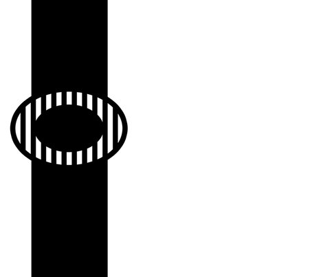 Rrbuckle_template_black_horizontal_stripe_shop_preview