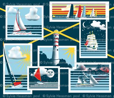 Sailing_by_Sylvie