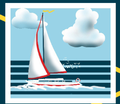 Rrrrrrsailing_by_sylvie_comment_291802_thumb