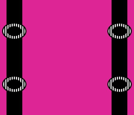 Rrbuckle_template_pink_black_stripe_shop_preview