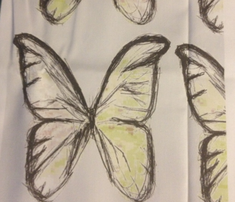 Rbutterflies_comment_298310_thumb