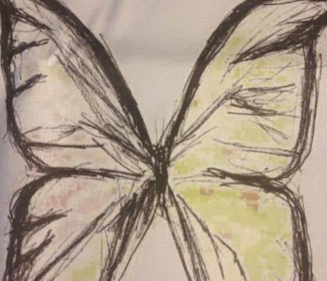 Rbutterflies_comment_298312_preview