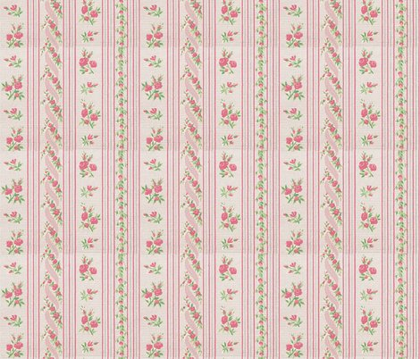 Rla_chere_petite_dauphine_pink_shop_preview