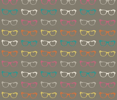 Rglasses_multijpg_shop_preview