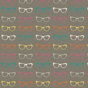 Rglasses_multijpg_shop_thumb