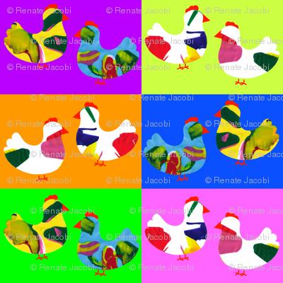spinner_chicken