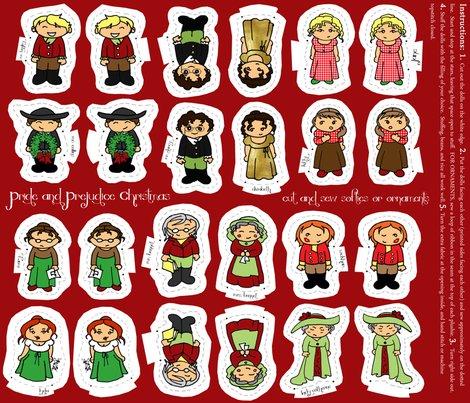 Rpride_and_prejudice_christmas_plushies_copy_shop_preview
