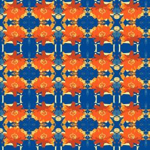 cactus flower blu org