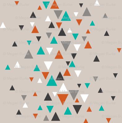 TRI_RAND_teal_orange