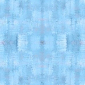 approximate plaid shades of blue