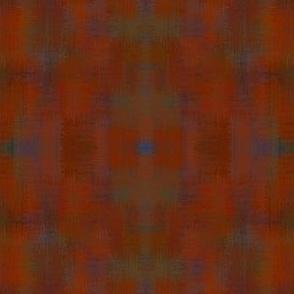 approximate_plaid_autumn