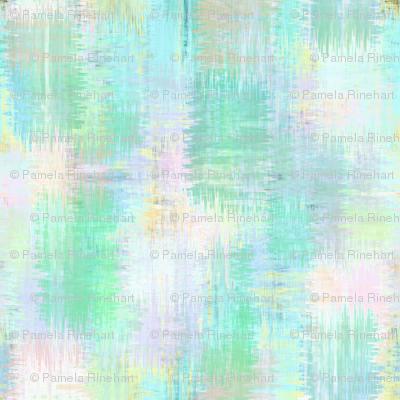 approximate_plaid_monet