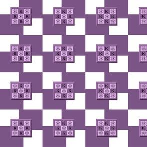 01627_Monogram_K_Periwinkle