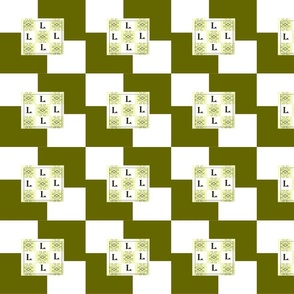 01628_Monogram_L_Green