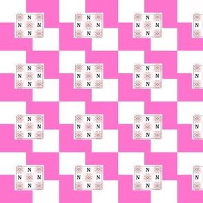 01630_Monogram_N_Pink