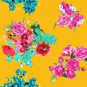 Rrrryellow_flowers_cropped_shop_thumb