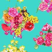 Rrrrraqua_flowers_shop_thumb