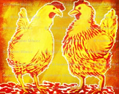 Big_Chicken-ed