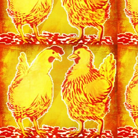 Rrrrrrbig_chicken_ed_shop_preview
