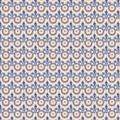 Rrfrench_hydrangeas_fleur_di_lis_pattern_on_tan_edited-1_shop_thumb