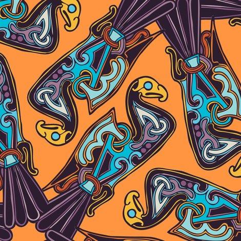 Rcolours_birds_vikings_shop_preview