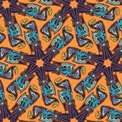 Rcolours_birds_vikings_shop_thumb