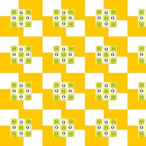 01631_Monogram_O_Yarrow_Yellow