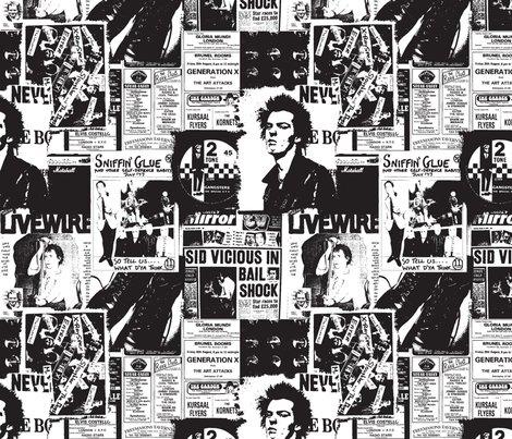 Punk_rock_shop_preview