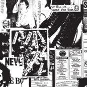Punk_rock_shop_thumb