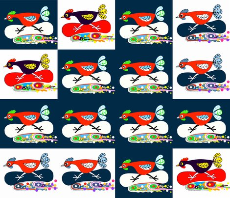 Raction_chicks_yf_shop_preview