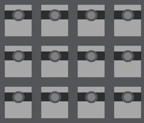 Rplaid_stripe_gray_buckle_verticle_gray_border_shop_preview