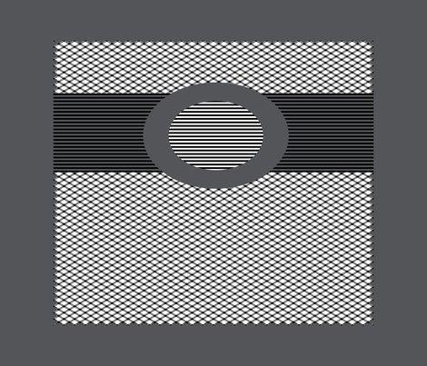 Plaid_stripe_gray_buckle_verticle_gray_border_fat_quarter_shop_preview