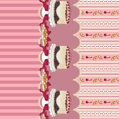 Rblackforestpink_shop_thumb