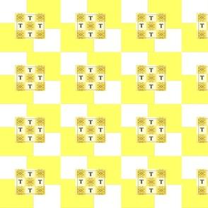 01636_Monogram_T_Pastel_Yellow